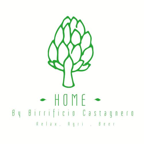 Home by Birrificio Castagnero